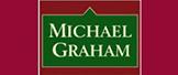 Michael Graham Estate Agents Ltd