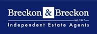Breckon and Breckon