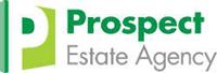 Prospect Estate Agency
